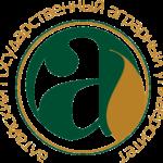 ФГБОУ ВО Алтайский ГАУ Аграрные вузы (54 образовательных организаций)