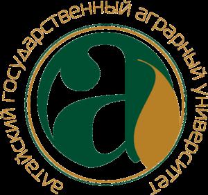 ФГБОУ ВО Алтайский ГАУ Агрохимия