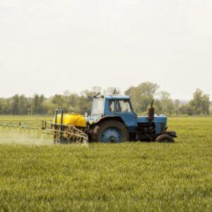 Механизация и электрификация сельского хозяйства scaled e1603903057339 Материалы научно-исследовательских работ в АПК