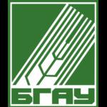 ФГБОУ ВО Башкирский ГАУ Аграрные вузы (54 образовательных организаций)