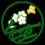 ФГБОУ ВО Белгородский ГАУ Аграрные вузы (54 образовательных организаций)