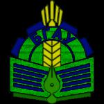 ФГБОУ ВО Брянский ГАУ Аграрные вузы (54 образовательных организаций)