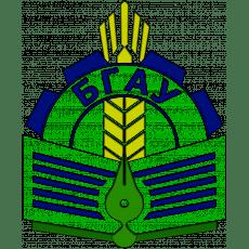 ФГБОУ ВО Брянский ГАУ Брянский государственный аграрный университет