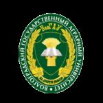 ФГБОУ ВО Волгоградский ГАУ Аграрные вузы (54 образовательных организаций)