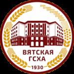 ФГБОУ ВО Вятская ГСХА Аграрные вузы (54 образовательных организаций)