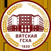ФГБОУ ВО Вятская ГСХА Вятская государственная сельскохозяйственная академия
