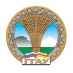 ФГБОУ ВО Горский ГАУ Аграрные вузы (54 образовательных организаций)