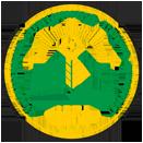 ФГБОУ ВО Дальневосточный ГАУ Аграрные вузы (54 образовательных организаций)