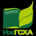 ФГБОУ ВО Ижевская ГСХА Аграрные вузы (54 образовательных организаций)