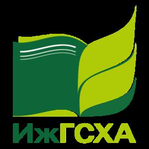 ФГБОУ ВО Ижевская ГСХА Ижевская государственная сельскохозяйственная академия