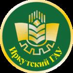 ФГБОУ ВО Иркутский ГАУ Механизация и электрификация сельского хозяйства