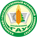 ФГБОУ ВО Казанский ГАУ Механизация и электрификация сельского хозяйства