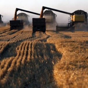 Экономика и организация сельского хозяйства e1602523130966 Материалы научно-исследовательских работ в АПК
