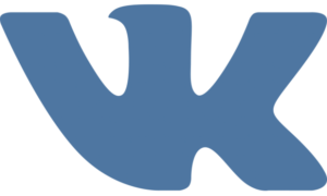 VK e1607777209195 Разработка способов управления развитием и адаптивными функциями сельскохозяйственных культур в экологически устойчивых агроценозах с использованием биопрепаратов и биоудобрения (исследование применения биопрепаратов)
