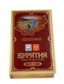 buryatiya123-web