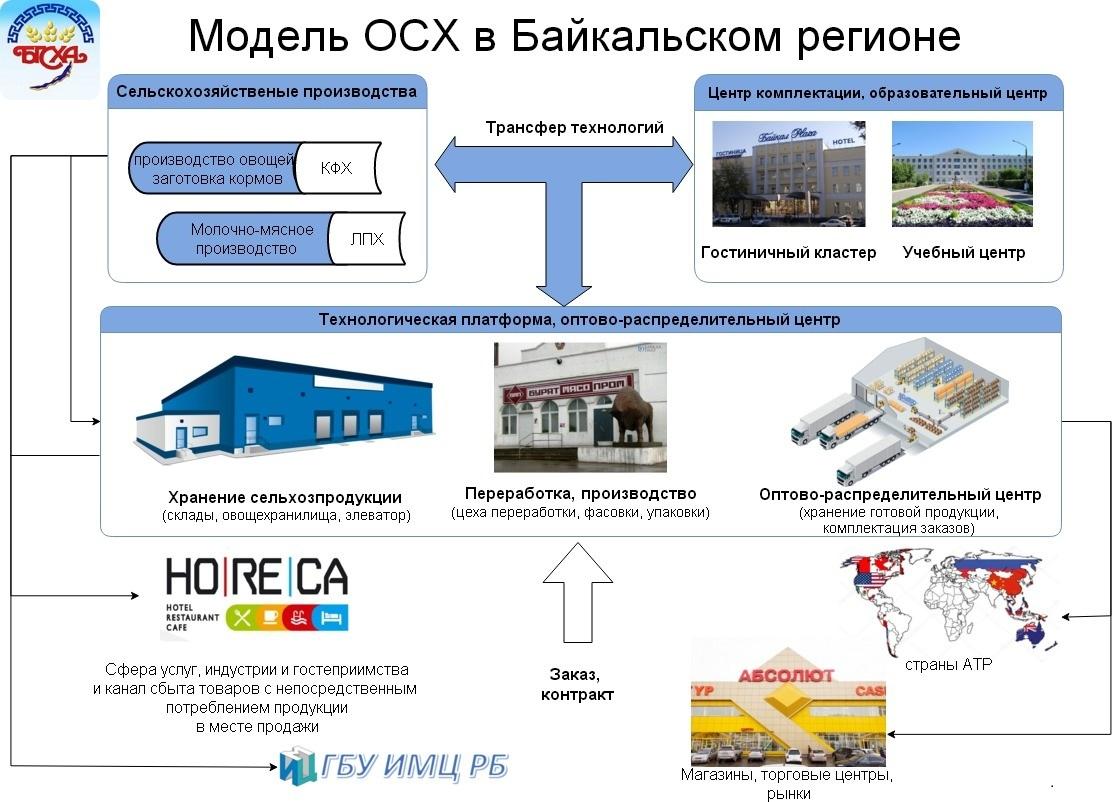 C:\Users\Пользователь\Documents\Отчет в Минсельхоз РФ по лаборатории 2012\Итоговый 2019\Отчет\Итоговый отчет\ВЕБИНАР\Модель ОСХ в Байкальском регионе1.jpg