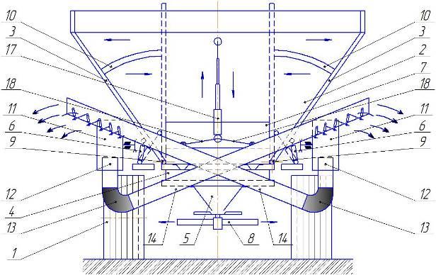 Фигура 1 №2