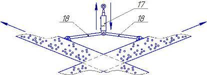 Фигура 2 №2