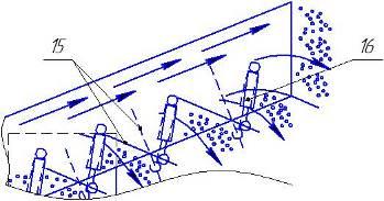 Фигура 3 №2