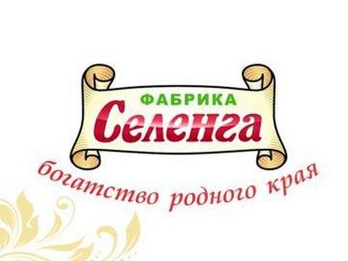 http://vtinform.com/upload/iblock/62d/selenga.jpg
