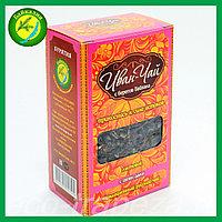 Иван-чай листовой с саган-дали