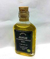 Кедровое масло 100 мл