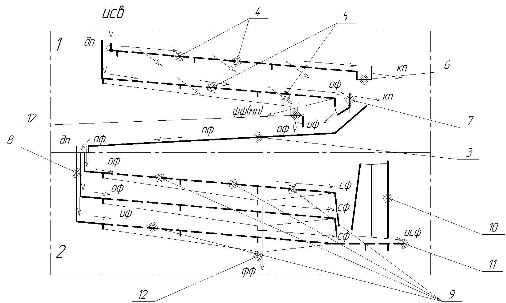 Схема разм реш-3_1.jpg
