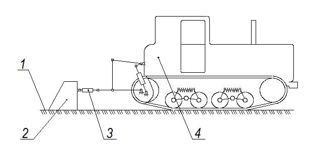 word image 1146 Разработка передвижных тяговых лабораторий для испытания тракторов мощностью: от 100 до 250 кВт; от 250 до 400 кВт; от 400 до 600 кВт