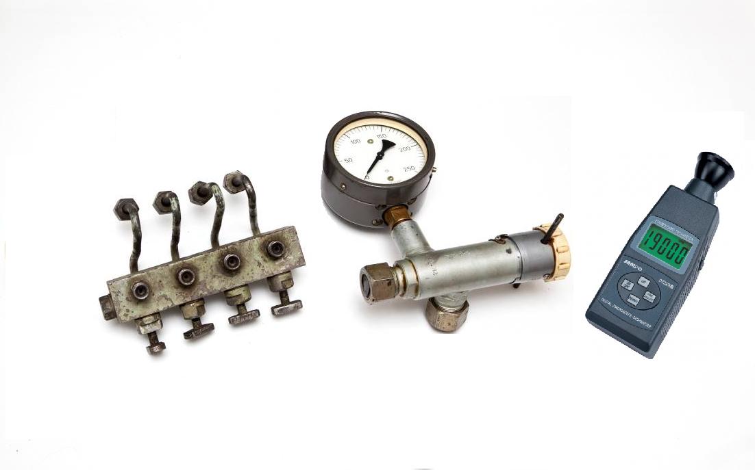 word image 1391 Разработка передвижных тяговых лабораторий для испытания тракторов мощностью: от 100 до 250 кВт; от 250 до 400 кВт; от 400 до 600 кВт
