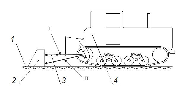 word image 1503 Разработка передвижных тяговых лабораторий для испытания тракторов мощностью: от 100 до 250 кВт; от 250 до 400 кВт; от 400 до 600 кВт