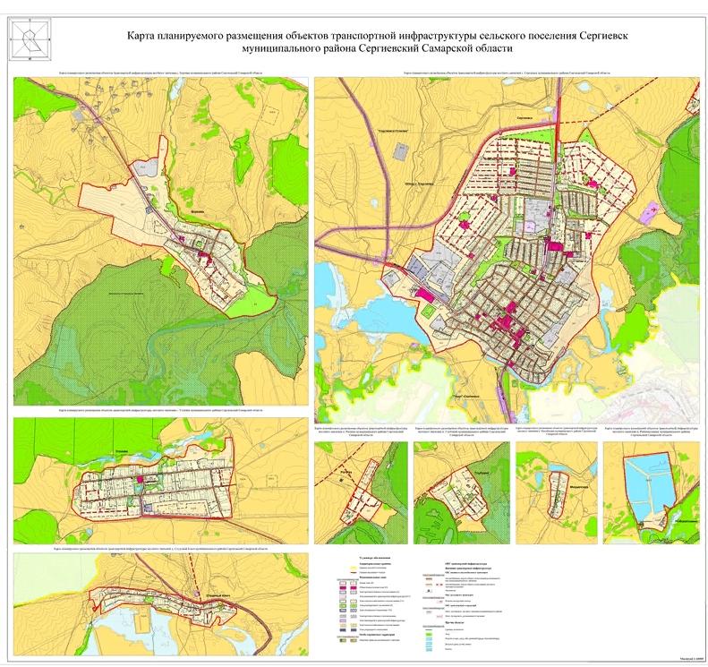 word image 160 Разработка методических рекомендаций по реализации проектов комплексного обустройства площадок под компактную жилищную застройку в сельских населенных пунктах