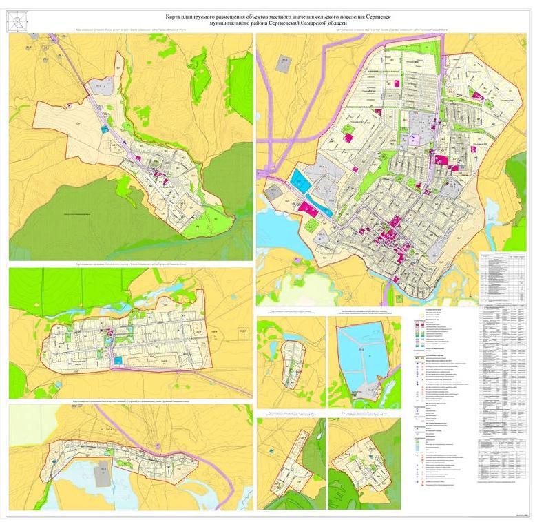 word image 161 Разработка методических рекомендаций по реализации проектов комплексного обустройства площадок под компактную жилищную застройку в сельских населенных пунктах
