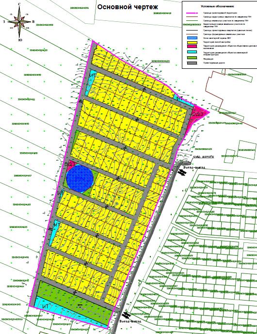 word image 163 Разработка методических рекомендаций по реализации проектов комплексного обустройства площадок под компактную жилищную застройку в сельских населенных пунктах