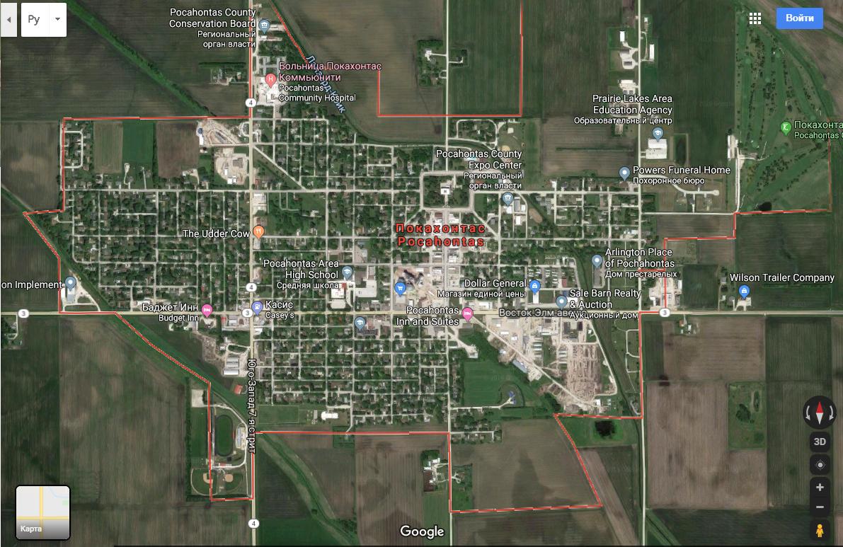 word image 166 Разработка методических рекомендаций по реализации проектов комплексного обустройства площадок под компактную жилищную застройку в сельских населенных пунктах