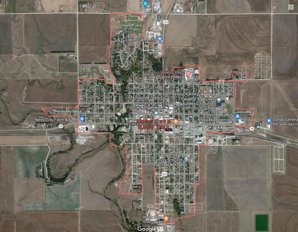 word image 168 Разработка методических рекомендаций по реализации проектов комплексного обустройства площадок под компактную жилищную застройку в сельских населенных пунктах