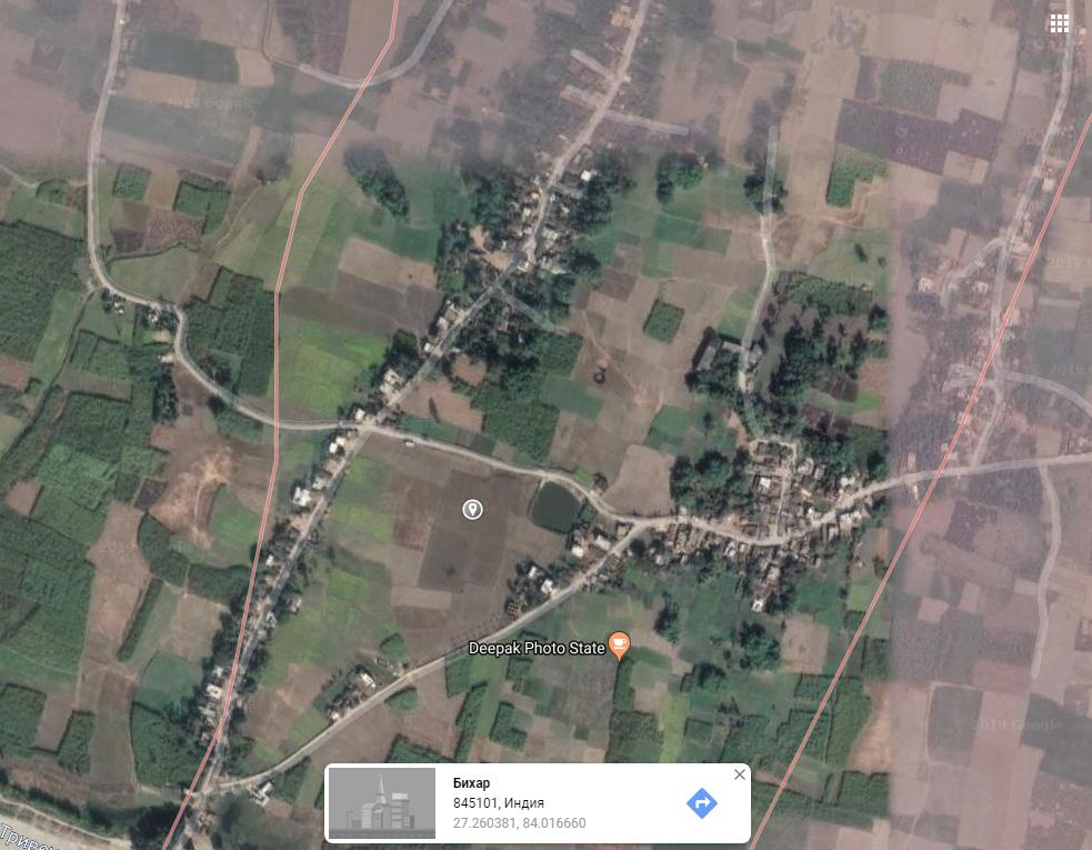word image 175 Разработка методических рекомендаций по реализации проектов комплексного обустройства площадок под компактную жилищную застройку в сельских населенных пунктах