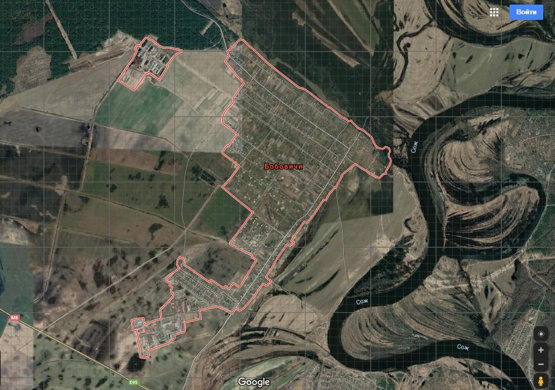 word image 176 Разработка методических рекомендаций по реализации проектов комплексного обустройства площадок под компактную жилищную застройку в сельских населенных пунктах