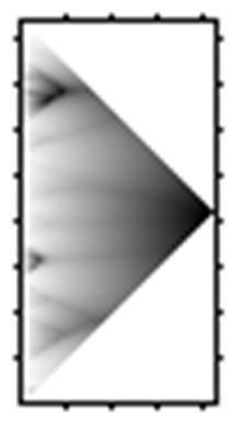 word image 2587 Оптимизация характеристик инновационного биопрепарата на основе функционально-адаптированной микрофлоры дикой птицы и разработка технологии получения и идентификация структуры индивидуальных БАВ с использованием технологии высокопроизводительного секвенирования бактериальных геномов.