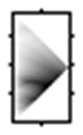 word image 2588 Оптимизация характеристик инновационного биопрепарата на основе функционально-адаптированной микрофлоры дикой птицы и разработка технологии получения и идентификация структуры индивидуальных БАВ с использованием технологии высокопроизводительного секвенирования бактериальных геномов.