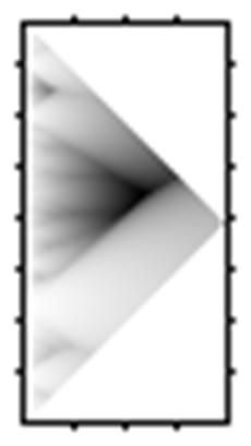 word image 2589 Оптимизация характеристик инновационного биопрепарата на основе функционально-адаптированной микрофлоры дикой птицы и разработка технологии получения и идентификация структуры индивидуальных БАВ с использованием технологии высокопроизводительного секвенирования бактериальных геномов.