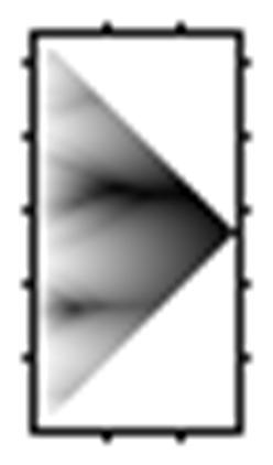 word image 2590 Оптимизация характеристик инновационного биопрепарата на основе функционально-адаптированной микрофлоры дикой птицы и разработка технологии получения и идентификация структуры индивидуальных БАВ с использованием технологии высокопроизводительного секвенирования бактериальных геномов.