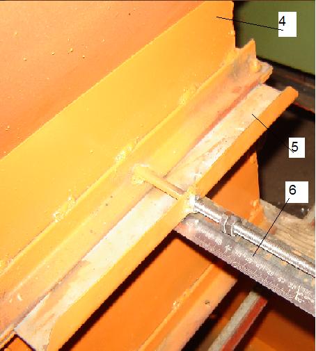 word image 410 Исследование и разработка высокоэффективного воздушно-решетного сепаратора для фракционной технологии подготовки семенного материала