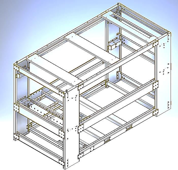 word image 488 Исследование и разработка высокоэффективного воздушно-решетного сепаратора для фракционной технологии подготовки семенного материала