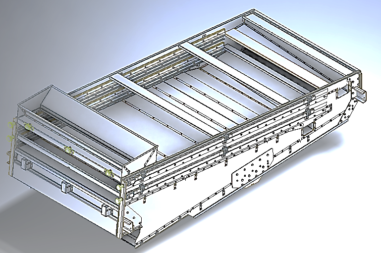 word image 489 Исследование и разработка высокоэффективного воздушно-решетного сепаратора для фракционной технологии подготовки семенного материала