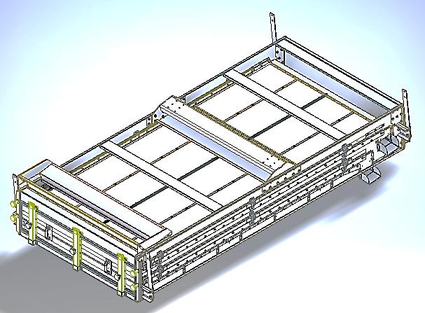 word image 490 Исследование и разработка высокоэффективного воздушно-решетного сепаратора для фракционной технологии подготовки семенного материала