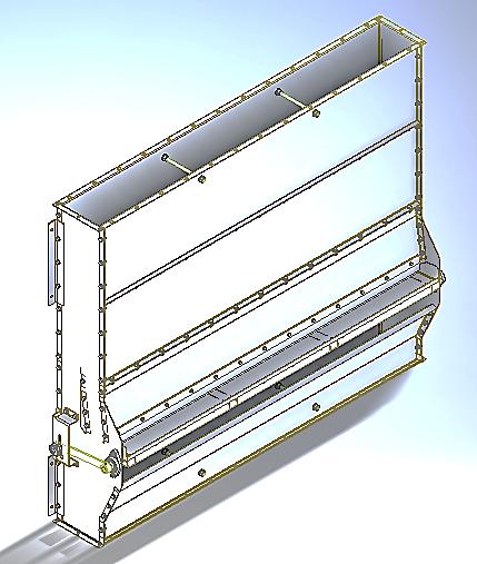 word image 492 Исследование и разработка высокоэффективного воздушно-решетного сепаратора для фракционной технологии подготовки семенного материала