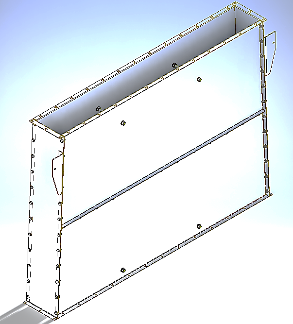 word image 493 Исследование и разработка высокоэффективного воздушно-решетного сепаратора для фракционной технологии подготовки семенного материала