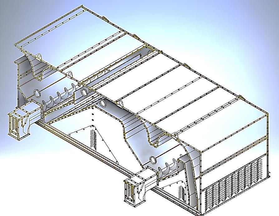 word image 494 Исследование и разработка высокоэффективного воздушно-решетного сепаратора для фракционной технологии подготовки семенного материала