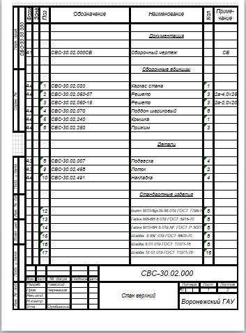 word image 507 Исследование и разработка высокоэффективного воздушно-решетного сепаратора для фракционной технологии подготовки семенного материала