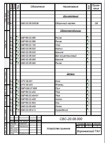 word image 513 Исследование и разработка высокоэффективного воздушно-решетного сепаратора для фракционной технологии подготовки семенного материала